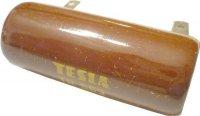 3k3 TR553, rezistor 25W drátový