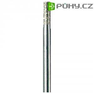 Diamantový hrot frézy 2,4 mm Dremel 7122