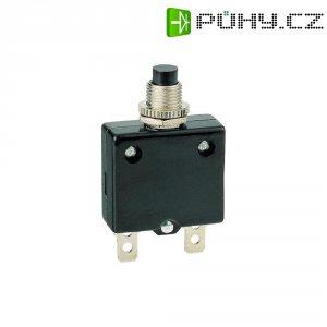 Jistič termický 250 V/AC 15 A 1 ks