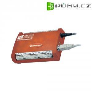 USB modul Meilhaus ME-RedLab® 3114, 16 výstupů pro napětí/HighDrive