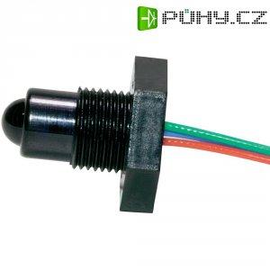 Hladinový snímač Honeywell LLE102101, 5 - 12 V/DC, Polysulfon