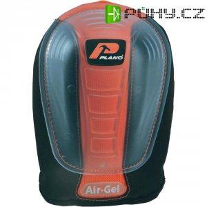 Chrániče na kolena Plano, PKT500