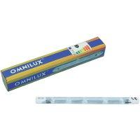 Žárovka Omnilux, R7S, 230V/160W