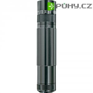 Kapesní LED svítilna Mag-Lite XL50, XL50-S3096, šedá/titan