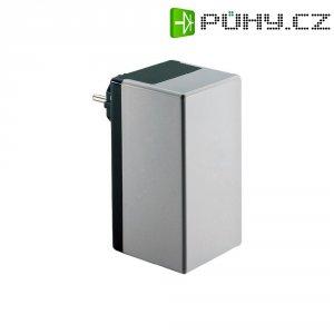 Pouzdro Bopla SE435E/CEE120X65X66MM (43435001)