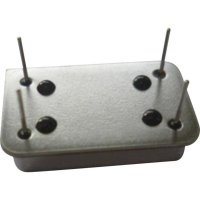 Oscilátor, 2,4576 MHz, TFT680