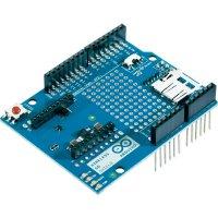 Rozšiřující deska Arduino Wireless SD