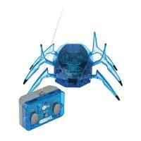 HexBug Roboter Scarab XL (HB-477-2423)