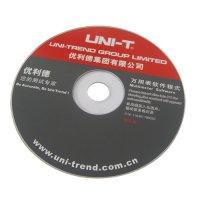 Multimetr UNI-T UT 70C