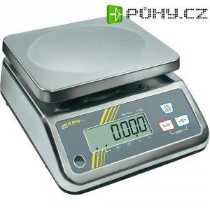 Stolní váha Kern FFN 6K1IPN, 6 kg