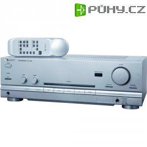 HiFi zesilovač X4-Tech A-1000, 2 x 50 W