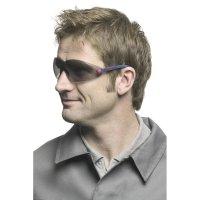 Ochranné brýle 3M 2741, šedá