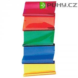 Barevný filtr pro žárovky PAR 36/56/64, 50 x 60, fialová
