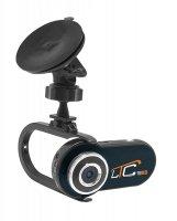 """Kamera do auta HD LTC HD2000, 1.5"""""""