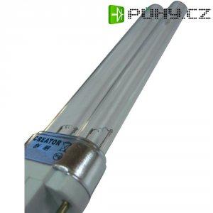 Náhradní UVC zářivka Mauk 329,G23, 9 W