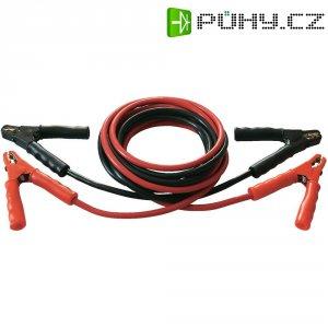 Startovací kabely SET SK550, 2145500, 50 mm², 5 m
