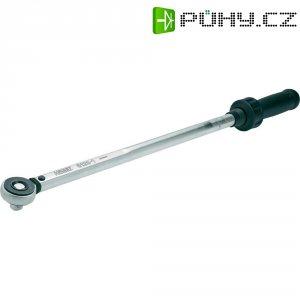 Momentový klíč Hazet System 5000-1, 12.5 mm, 60 - 320 Nm
