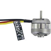 Elektromotor Brushless Robbe Roxxy BL Outrunner 2824-34, 1100 ot./min./V