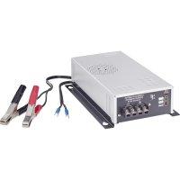 Nabíječka olověných akumulátorů EA-BC-542-06-RT, 36 V, 6,4 A