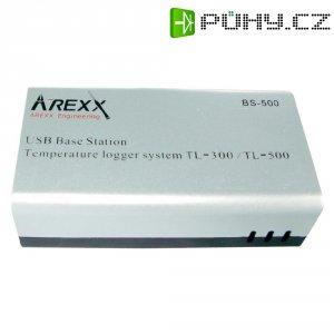 Samostatný USB přijímač Arexx BS-510