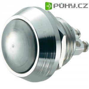 TLAC. 12 mm PONIKL. GQ12B-NGQ12B-A