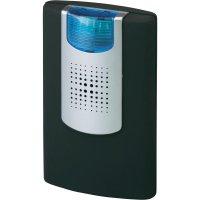 Bezdrátový přijímač zvonku HX Flashlight Heidemann, 70873