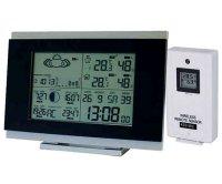 Meteorologická stanice WH5018 / AOK-5018B