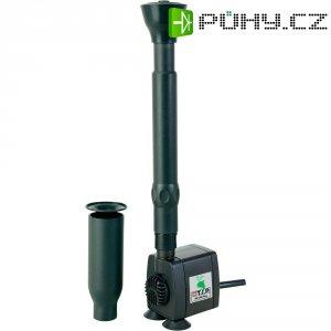 Fontánové čerpadlo WP 500 Plus TIP Pumpen, 30306, 5 W