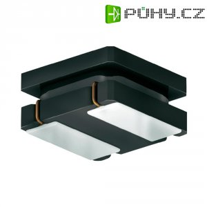 SMD tlumivka Fastron 242408FPS-100M-01, 10 µH, 1,5 A, 20 %, ferit