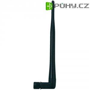 Bezdrátová anténa, 2,4 GHz, SMA, 5 dBi