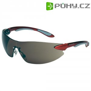 Ochranné brýle Sperian Ignite, 1017082, šedá