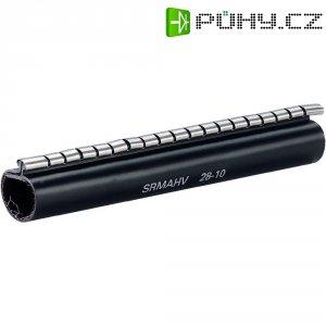 Opravná manžeta CellPack SRMAHV/28-10/250mm (143595)