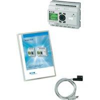 Základní sada PLC kontrolérů Easy Mini Box USB 116564, 115 - 230 V/AC
