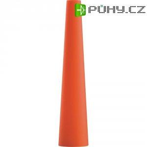 Nástavec signálního světla pro svítilny LED Lenser P7, M7, B7, T7, MT7, M7R, 0040