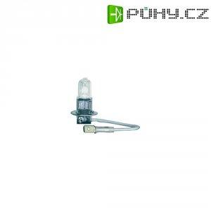 Standardní halogenová žárovka Osram H3, 55 W