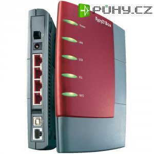 Router AVM FRITZ!Box 2170