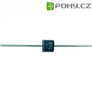 Dioda Diotec P1000B, I(F) 10 A, U(R) 100 V