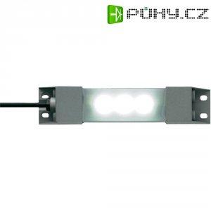 LED osvětlení zařízení LUMIFA Idec LF1B-NA4P-2THWW2-3M, 24 V/DC, bílá