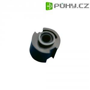 Upevnění desky 90° Richco SEI-2, (Ø x v) 9,9 mm x 8,8 mm (SEI-2)