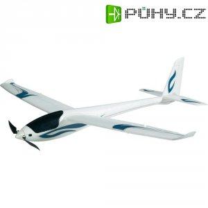 RC model letadla Reely Phönix XS, 1200 mm, 2,4 GHz, RtF