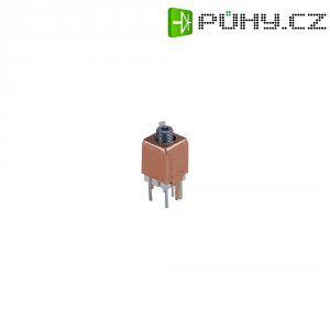 Filtrační tlumivka 7,7 x 5,5 x 5,5 mm, FM 5,1, 0,5 MHz - 15 MHz