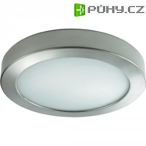 Stropní svítidlo Philips Riley, 1x 12 W, IP20, E14, teplá bílá (308211716)
