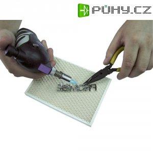 Keramická ochranná deska AVR