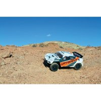 RC model Brushless Tamiya VW Golf Racing, M-05, 1:14, 4WD, RtR 2.4 GHz