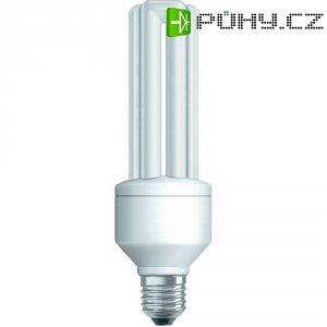 Úsporná žárovka trubková Osram Duluxstar, E27, 30 W, teplá bílá