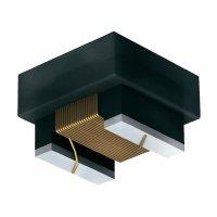 SMD cívka Fastron 1008F-150K, 15 µH, 0,26 A, 10 %, 1008, ferit