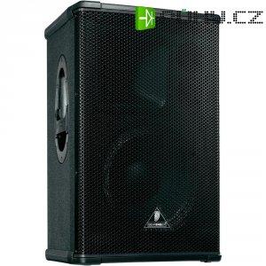 Pasivní reprobox Behringer B1220 Pro, 95 dB, 400/800 W