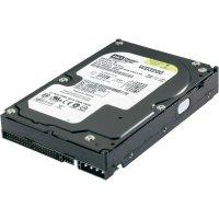 """WD HDD 320GB IDE 3,5\"""" GGW-H20LRB"""