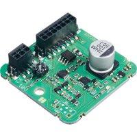 Regulátor otáček EPH Elektronik s omezením proudu DGS 24/03 M, 10 - 36 V/DC
