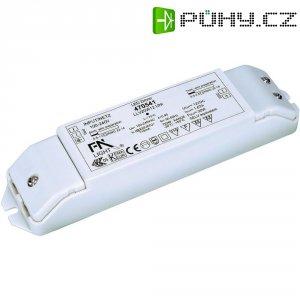 Napájení LED 20W,12V
